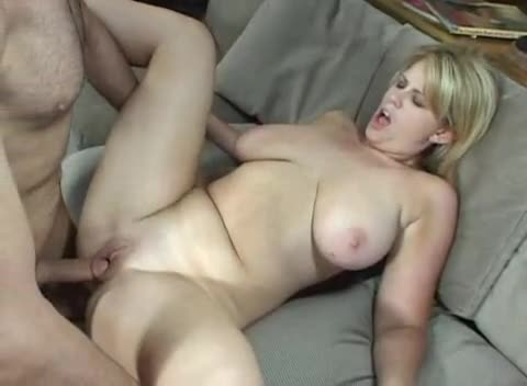 Talking dirty glamour pounded schoolgirl