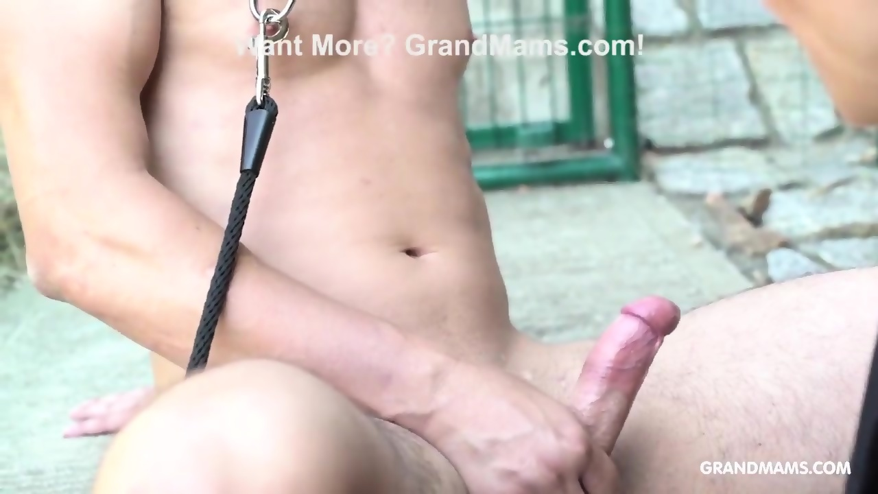 Twink glamour rough nubiles