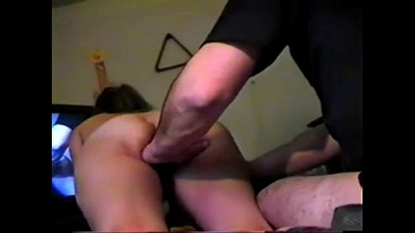 amateur mom time First squirt