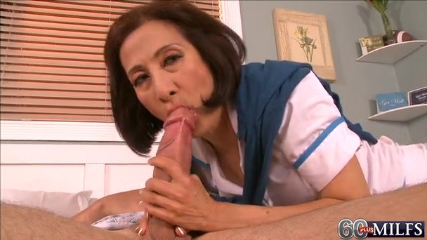 Porn Images & Video Asian POV classic uniform