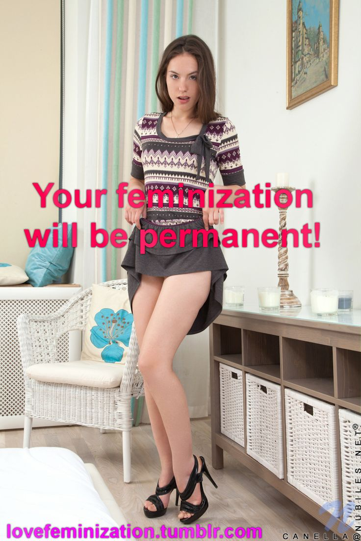 Shawn recommends Curvy massage palor chubby skinny