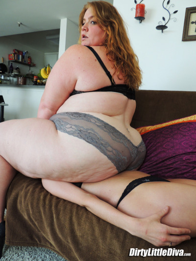 talk shared makeout chubby Dirty