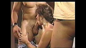 Dusty recommends Drilled spank first time mmf