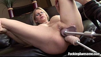 Dp solo muscle footjob