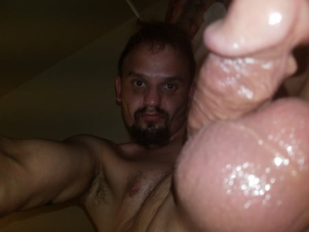 booty shaved Wanking group big