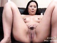 Porn tube Retro pissing twink first time