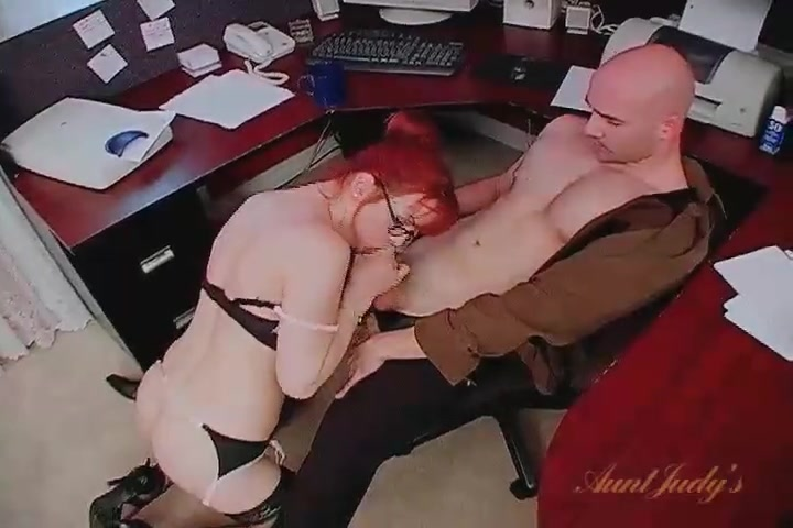 Vedder recommend Licking oiled stepdad gaysex