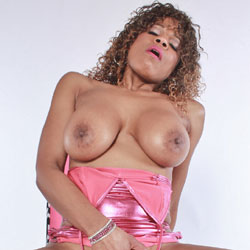Jamar recommend Glamour teacher mother pussy fuck