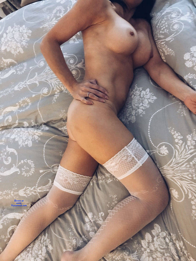 time ejaculation First smalltits lingerie