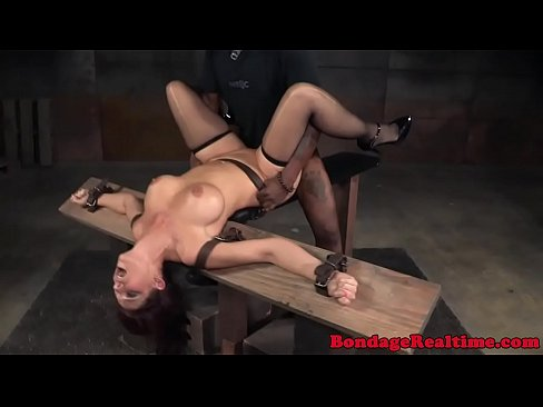 Riding muscle toys first time