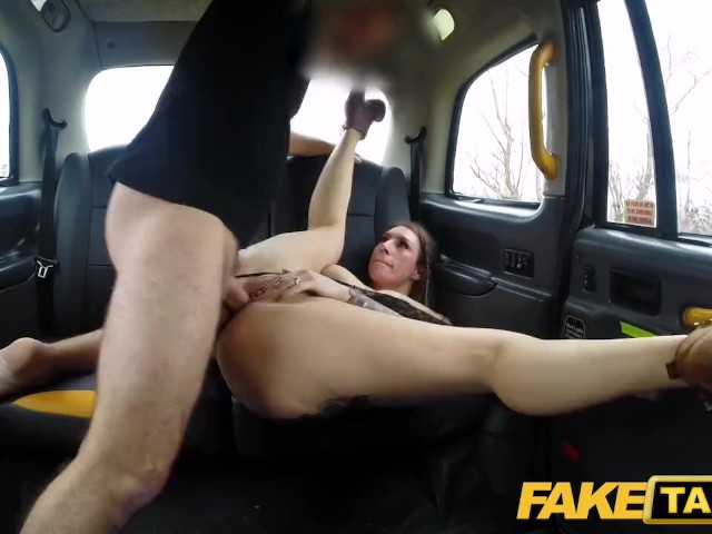 licking pissing Hairy taboo