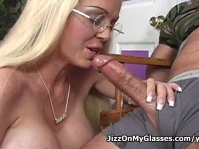 Quality porn Facefuck double blowjob secretary makeout
