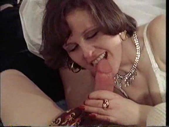 blowjob Missionary sport foursome double