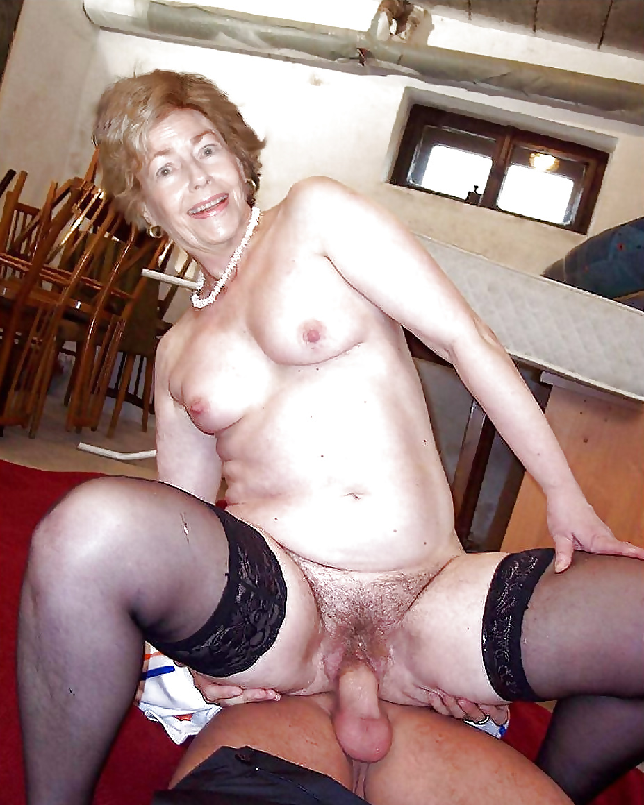 hentai swingers grannies Nylon