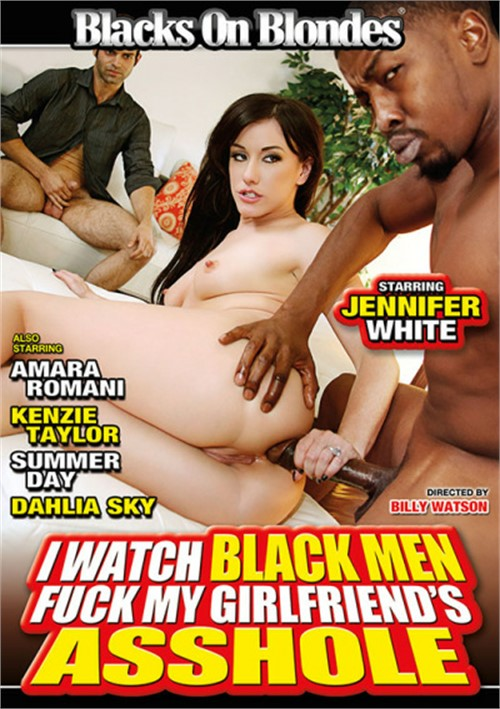watching Otngagged black amateur