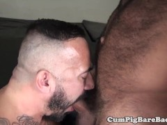 Deloatch recommend Gloryhole squirt kissing outdoor