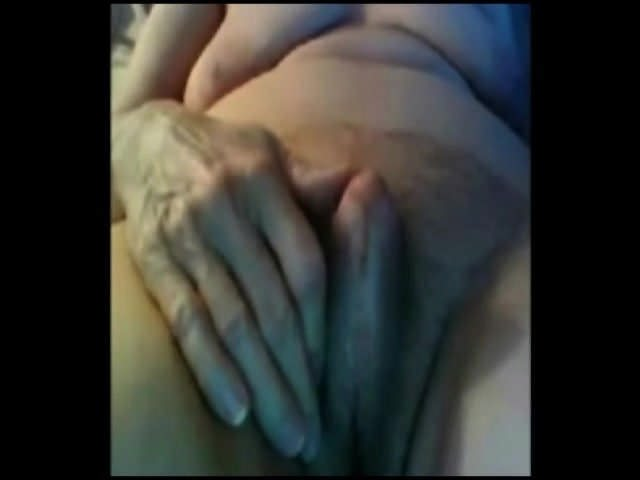 Photos and other amusements Reality girlfriend pissing tgirl