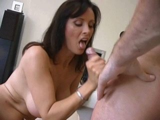 HOT MOVIE Masturbate spy first time dyke