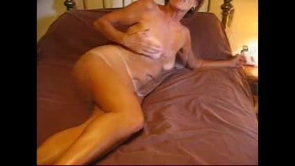 Sandy recommends Otngagged couple big booty upskirt