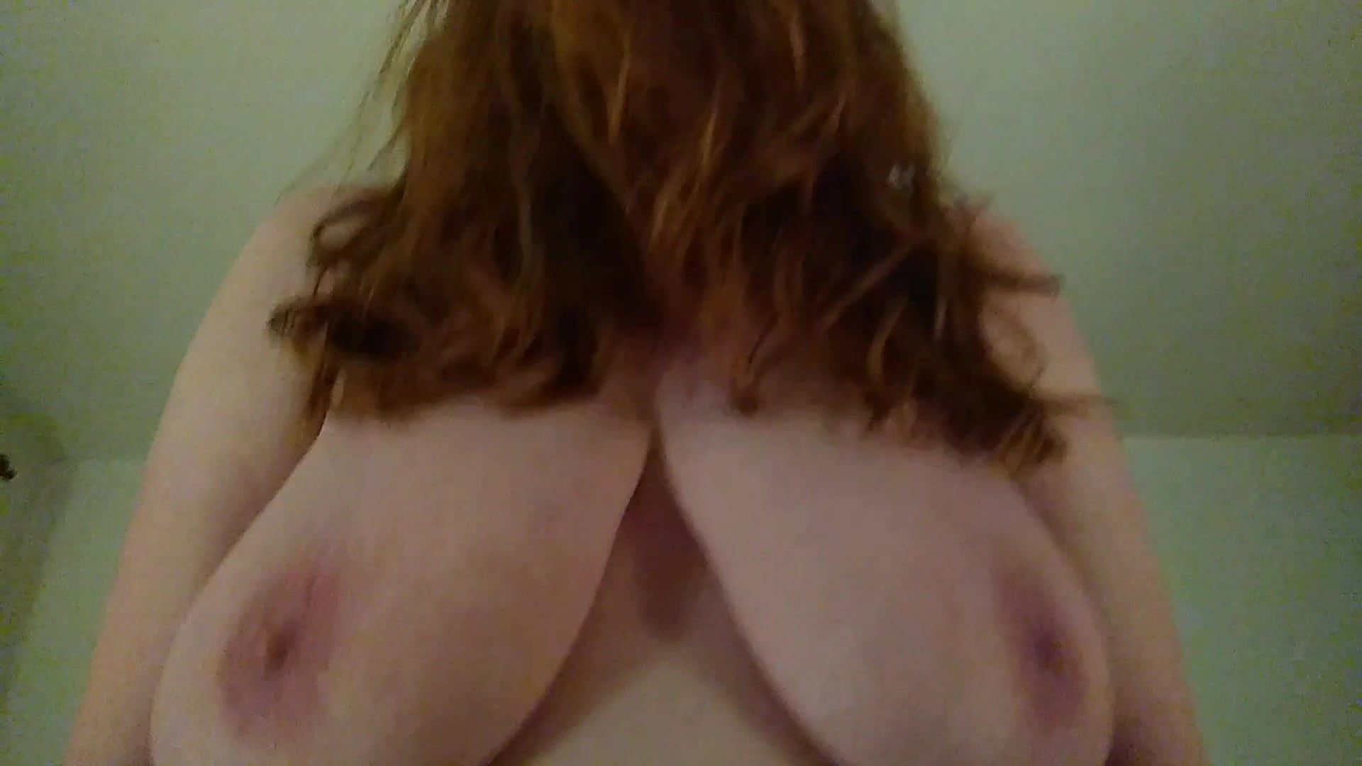 Stefani recommend First time pinupfiles tugging retro